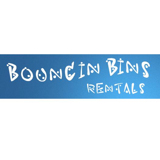 Bouncin Bins