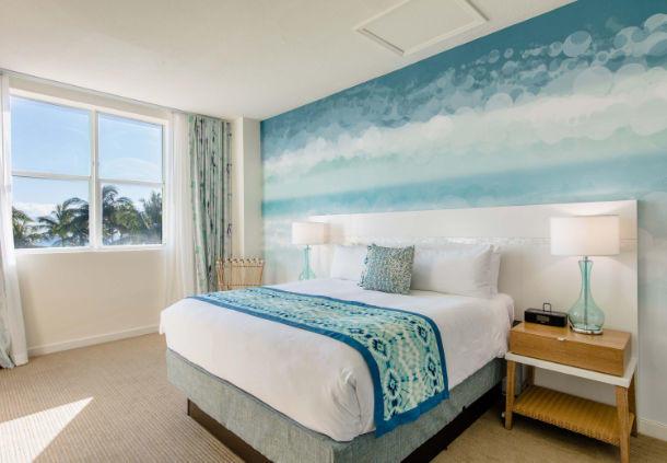 Marriott Vacation Club Pulse, South Beach image 15
