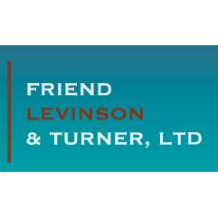 Friend Levinson & Turner LTD