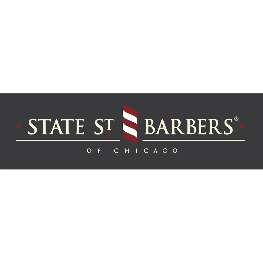 State Street Barbers image 4