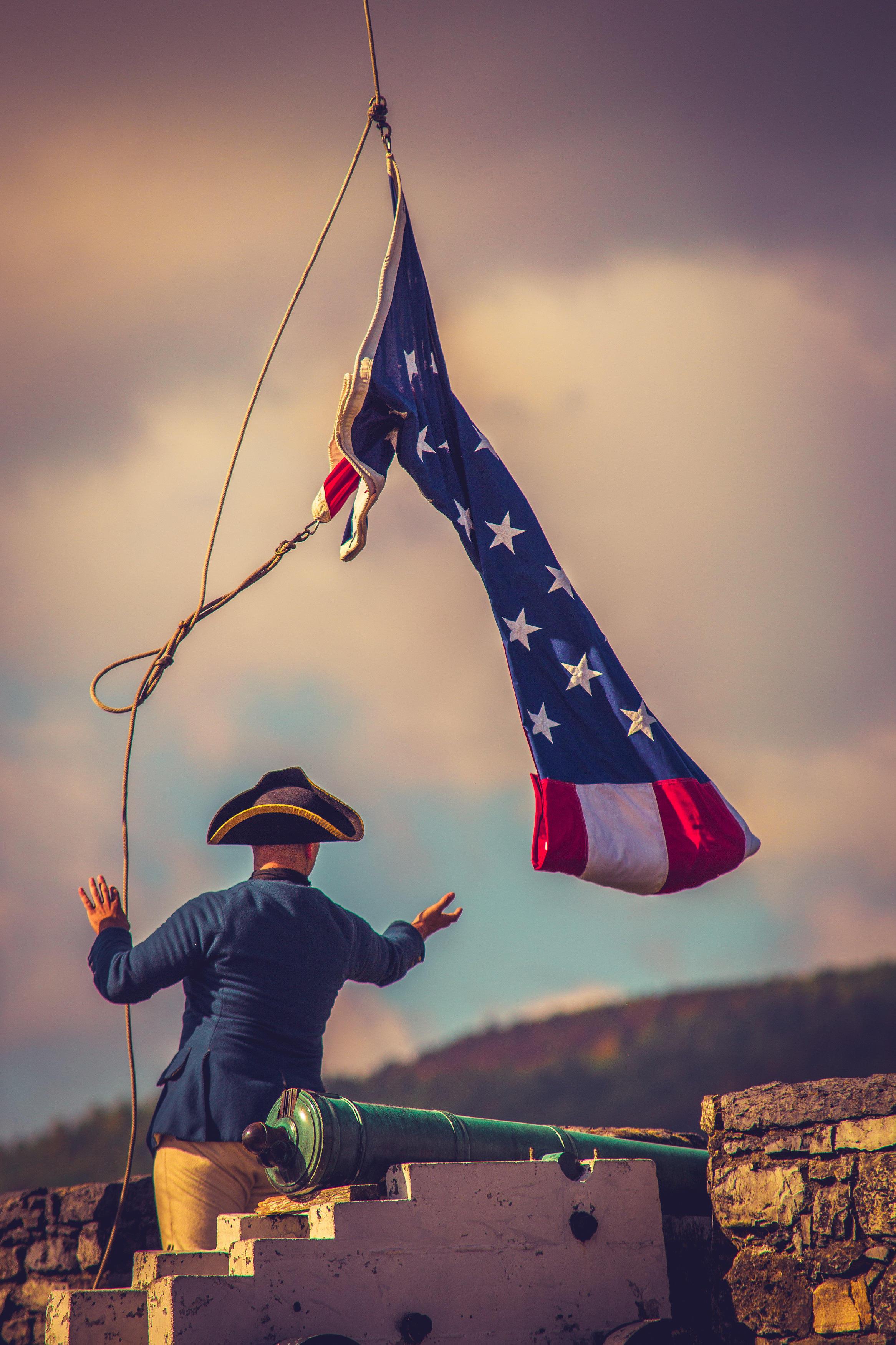 Fort Ticonderoga image 3