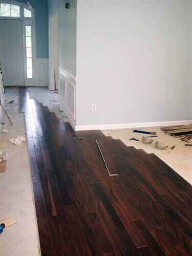 Franklin Flooring Contractors image 0