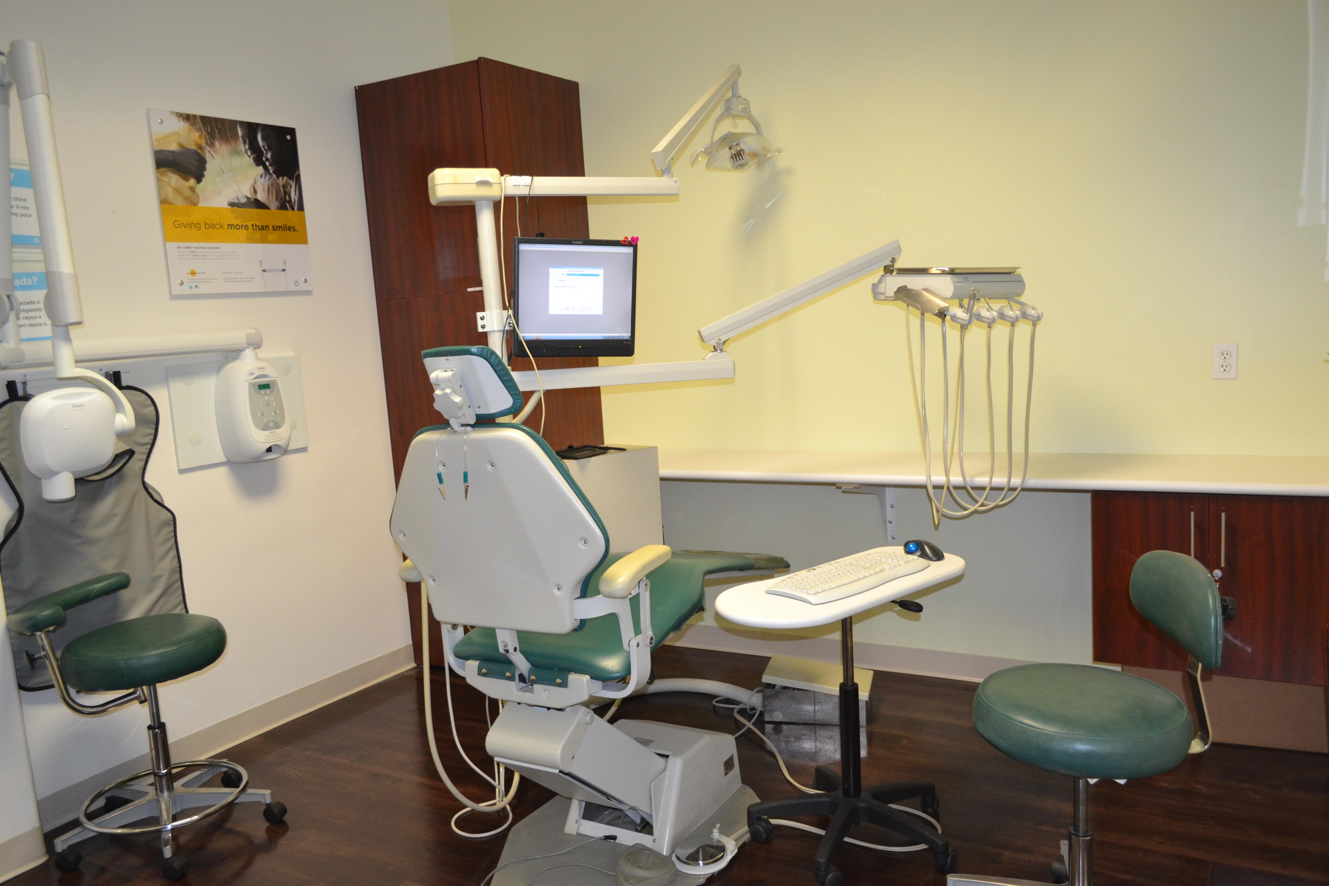 Vista Dental Group image 5
