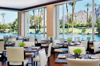 Renaissance Esmeralda Resort & Spa, Indian Wells image 14