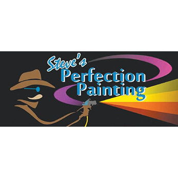 Steve's Perfection Painting