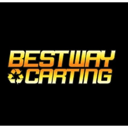 Best Way Carting