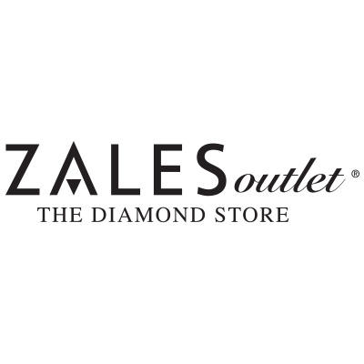 Zales Outlet - Closed image 1