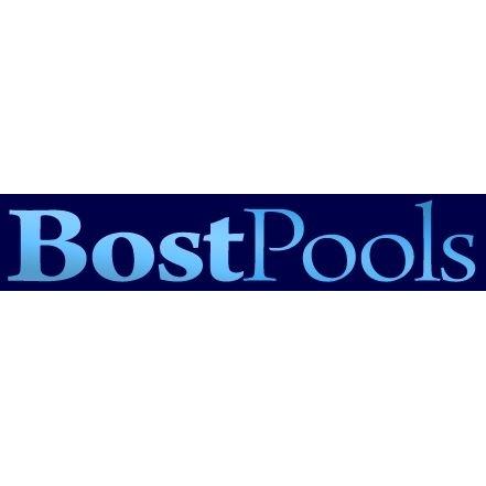 Bost Pools