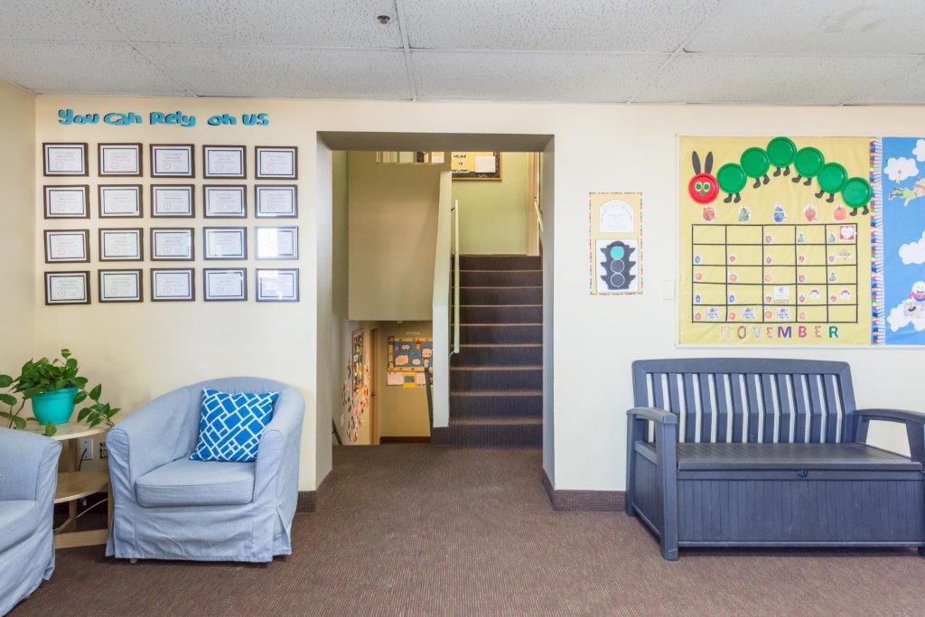 Small World Child Care, Inc image 14