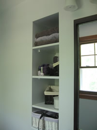 Handyman John - Home Improvements image 1