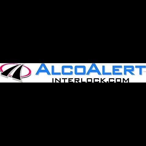 AlcoAlert Ignition Interlock Device