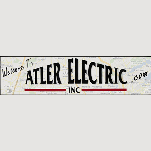 Atler Electric Inc