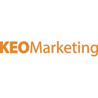 KEO Marketing Inc - Tempe HQ