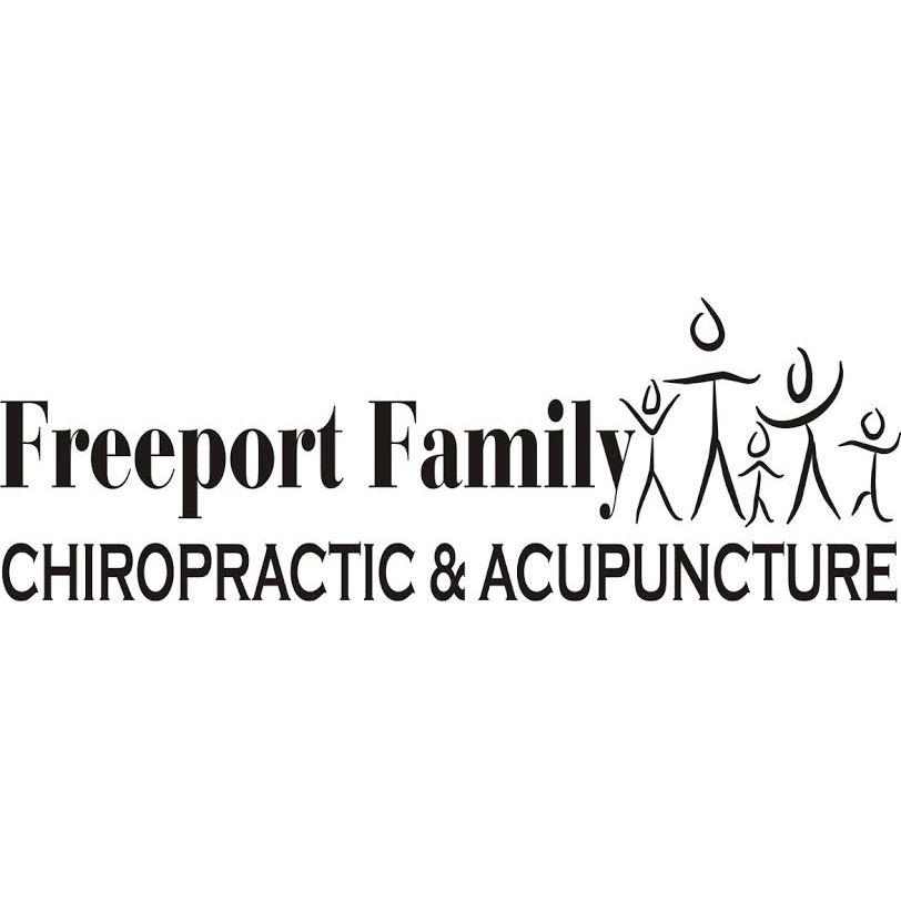 Freeport Family Chiropractic