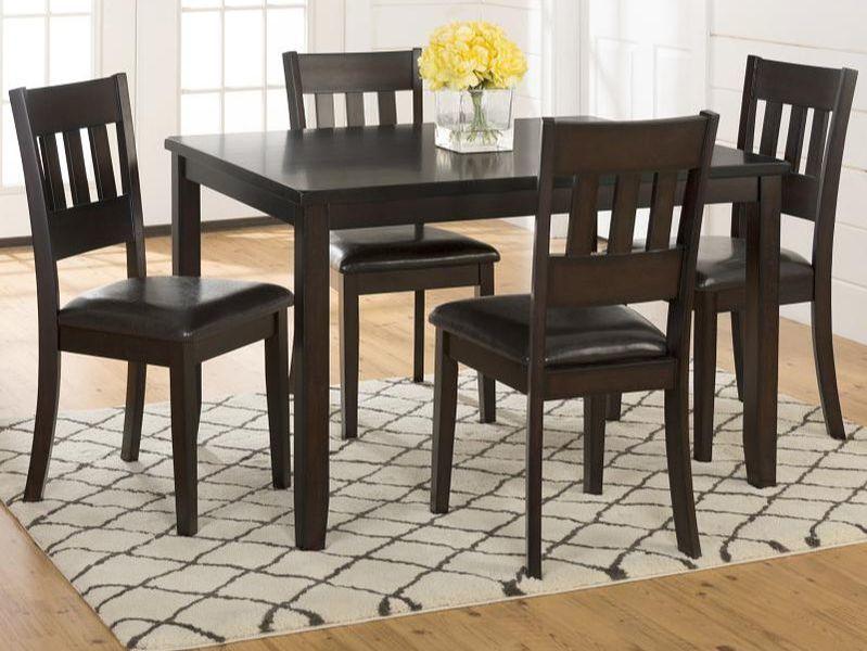 Abilene Furniture Leasing image 2