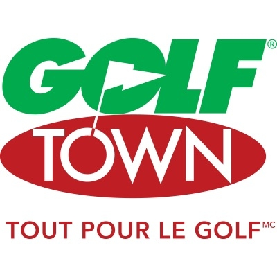 Golf Town - Closed