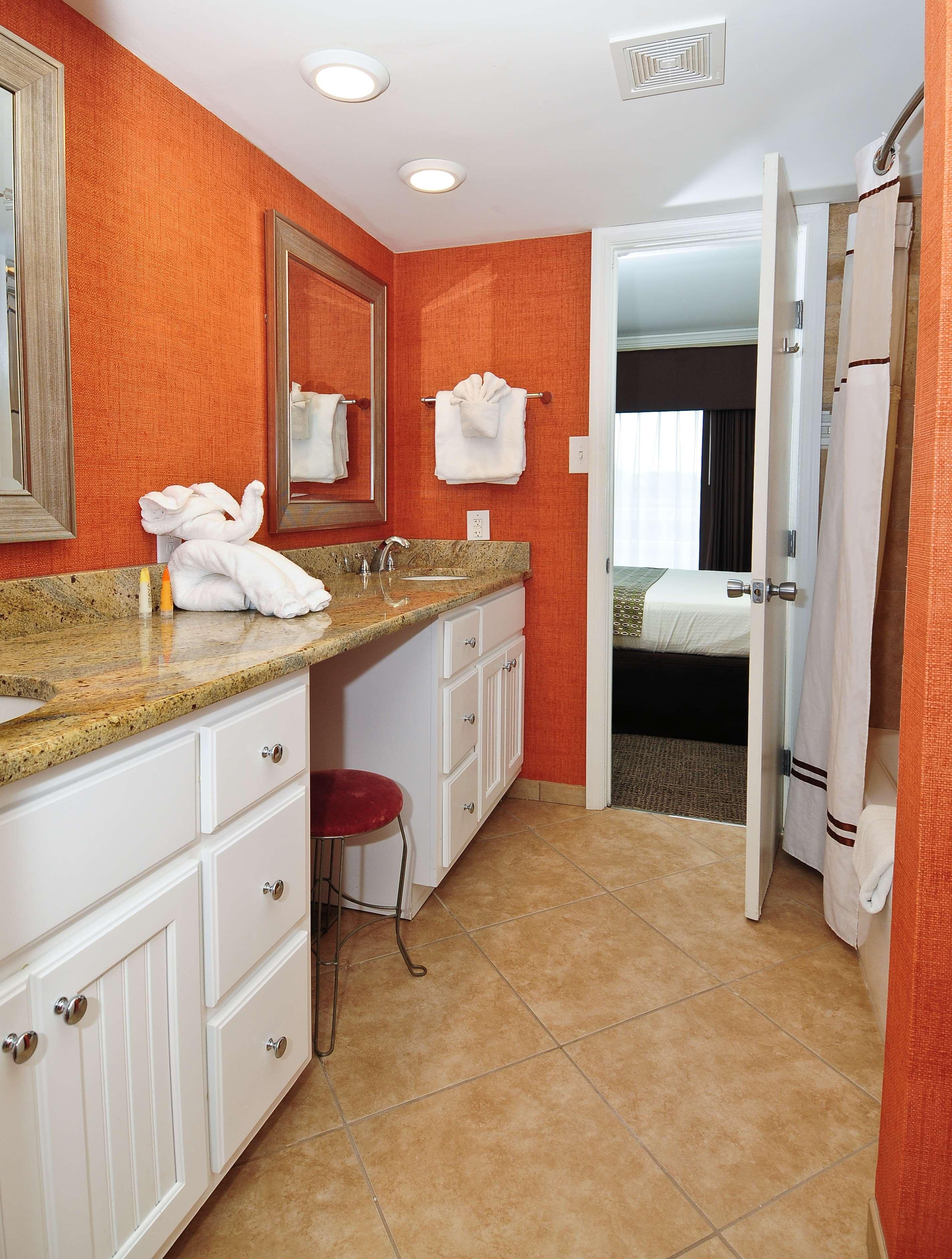 Best Western Plus Grand Strand Inn & Suites image 22