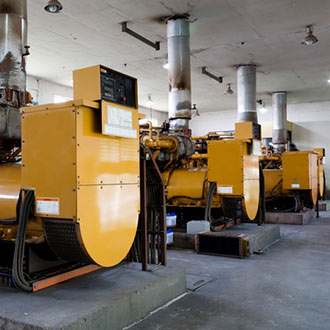 Nelsen Electric Motor Service image 4