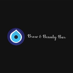 Brow & Beauty Bar image 0