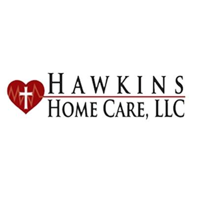 Hawkins Home Care LLC