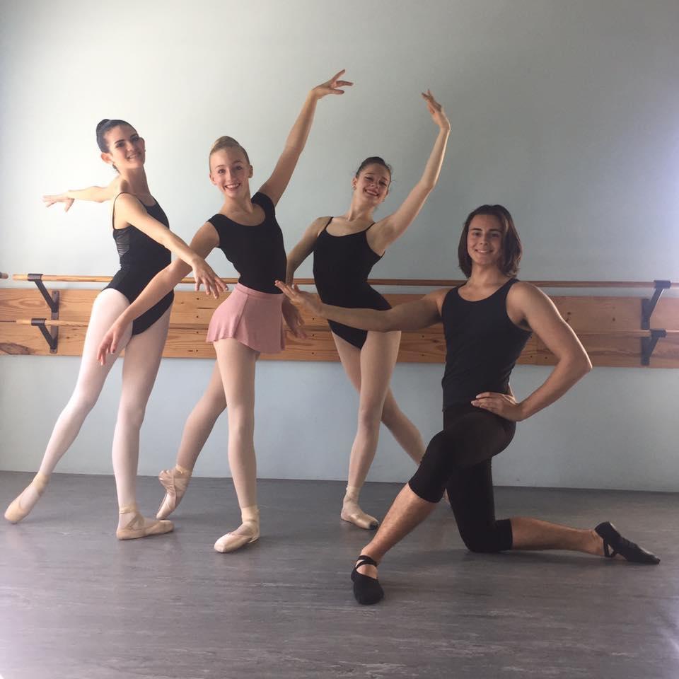 South Florida Dance Company image 5