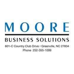 Moore Business Solutions