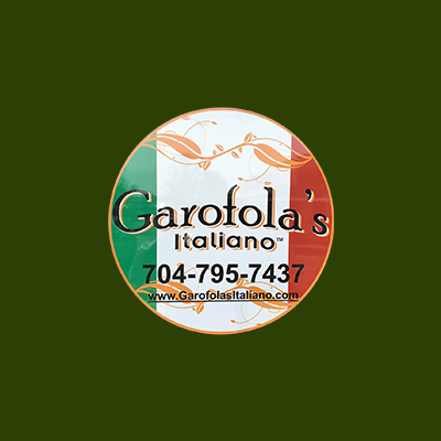 Garofola's Italiano