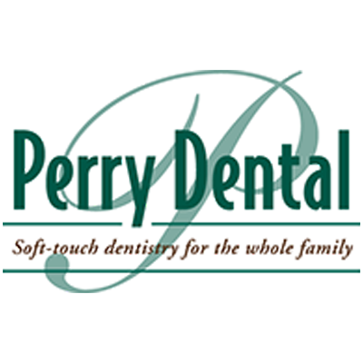 Perry Dental image 0