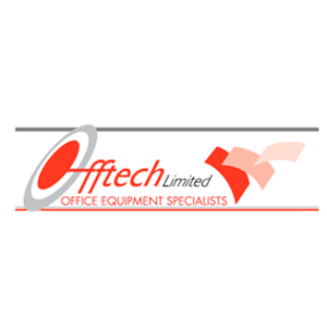Offtech Ltd
