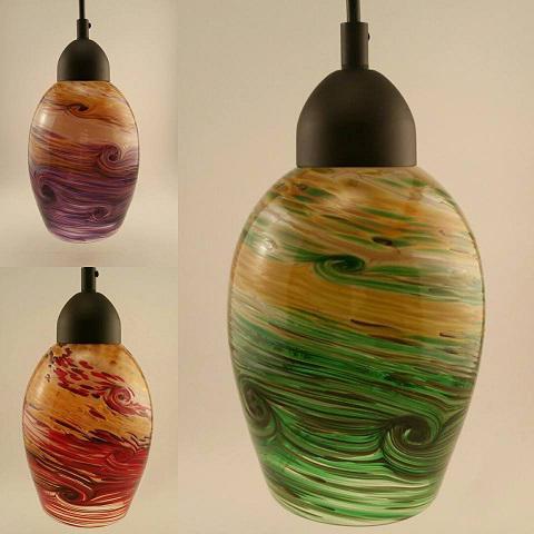 Ballis Glass image 1