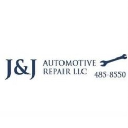 J & J Automotive Repair LLC