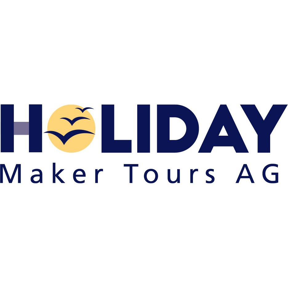 Holiday Maker Tours AG