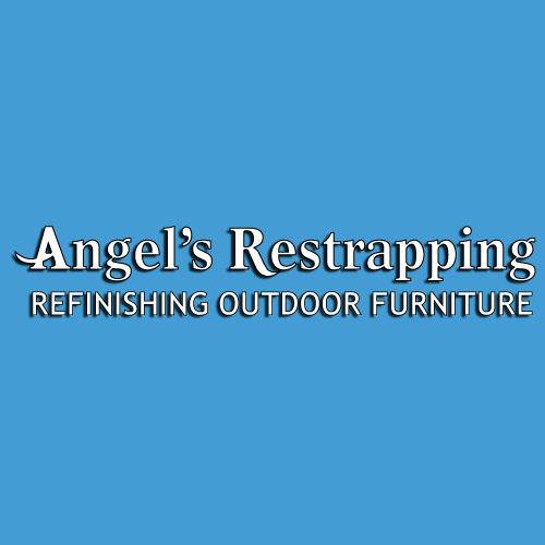 Angel's Restrapping