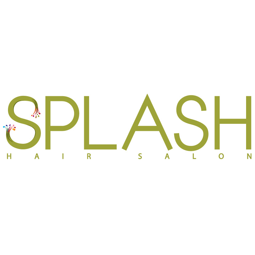 SPLASH Salon - AVEDA - Daytona Beach, FL 32114 - (386)256-1947 | ShowMeLocal.com