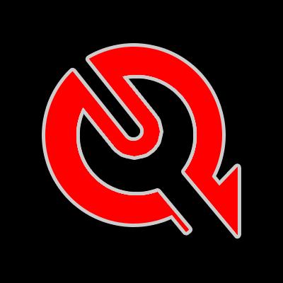 UCRACKIFIX LLC image 4