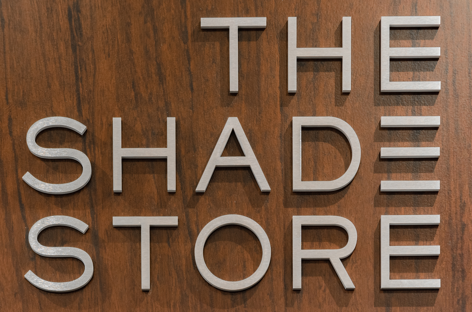 The Shade Store image 13
