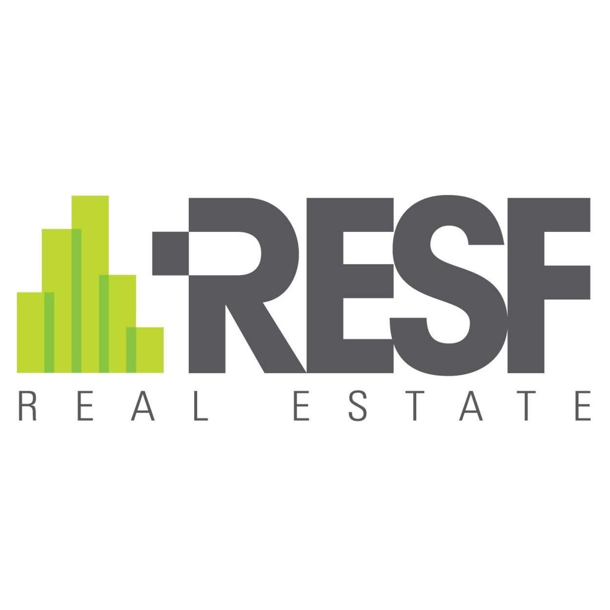 "Elizabeth ""Elle"" Montero | Real Estate Sales Force"