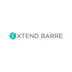 Xtend Barre image 0
