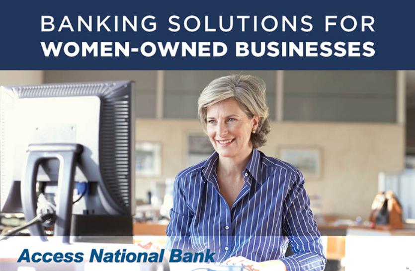 Access National Bank image 8