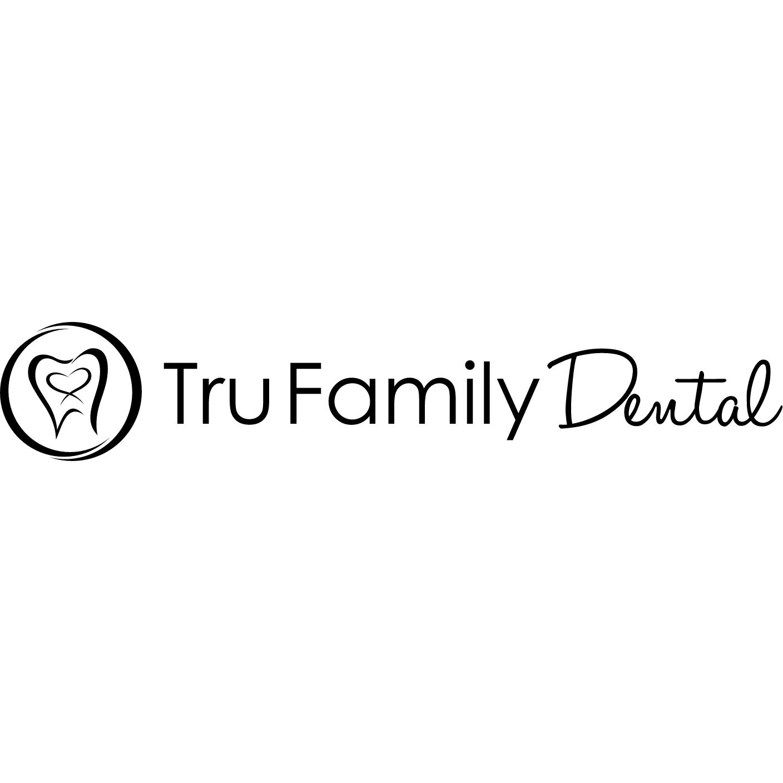 Tru Family Dental