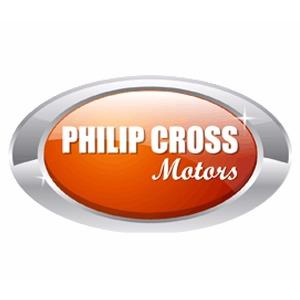 Philip Cross Motors