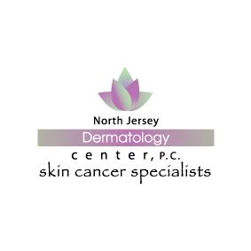 North Jersey Dermatology Center image 5