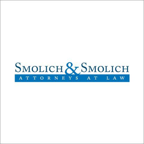 Smolich & Smolich