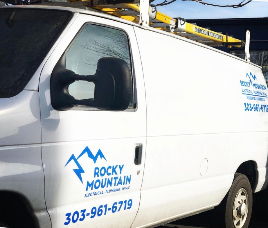 Rocky Mountain Services image 2