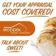 Modern Home Lending image 1