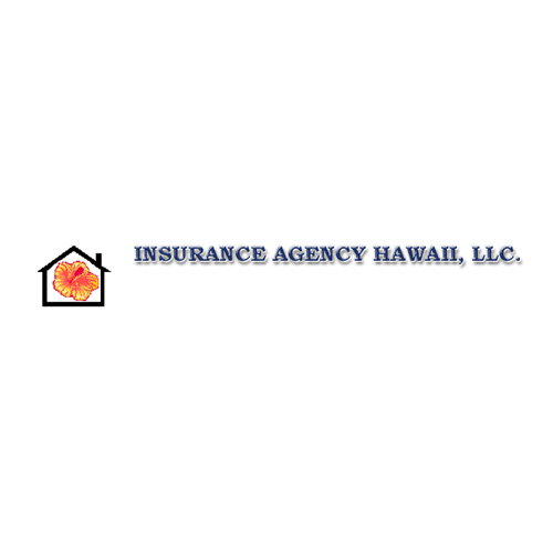 Insurance Agency Hawaii, LLC
