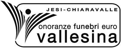 Onoranze Funebri Euro Vallesina