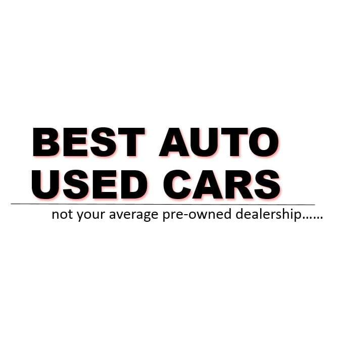 Best Auto Used Cars