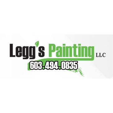 Leggs Painting, LLC