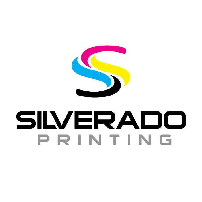 Silverado Printing, LLC